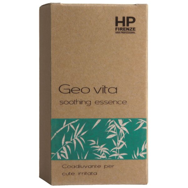 Geo Vita soothing essence 50ml