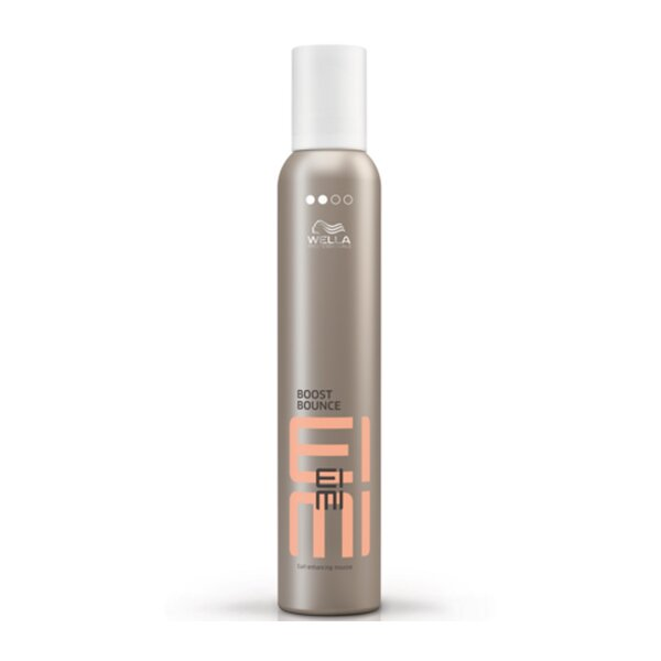 EIMI Boost Bounce 300ml