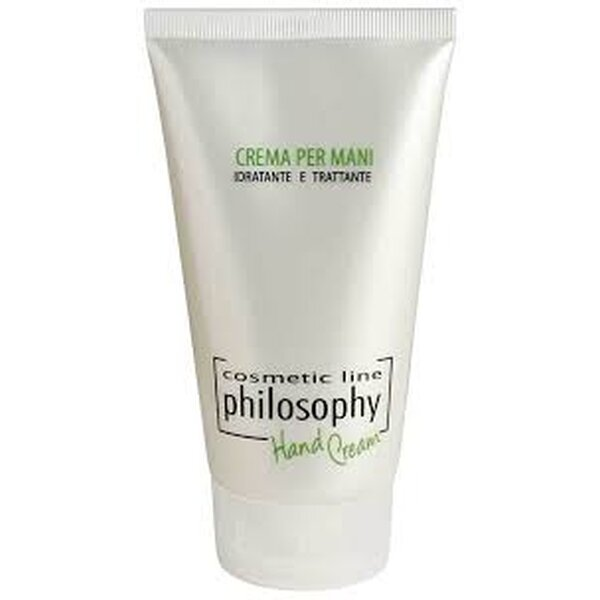 Philosophy Hand Creme 150ml