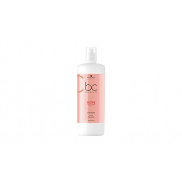 BC PRR Conditioner 1000ml
