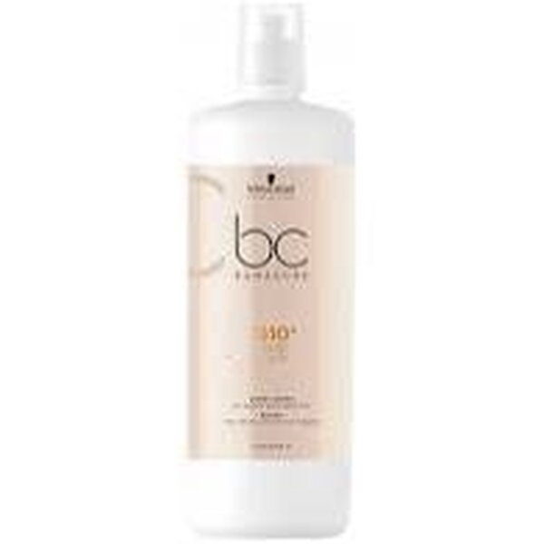 BC Q10 Conditioner 1000ml
