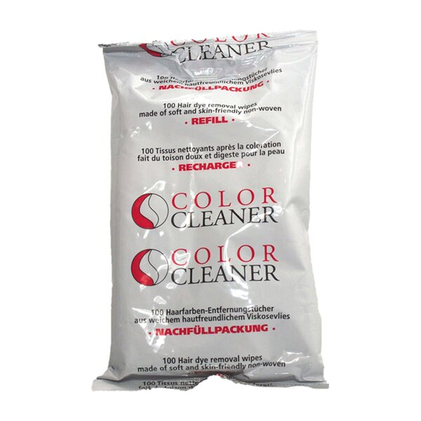 Coolike Color Cleaner NF 100er