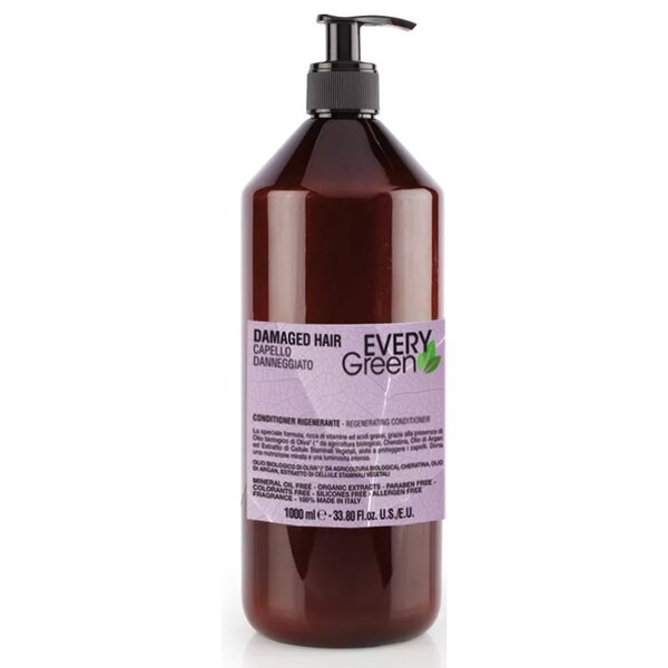 Everygreen Repair Conditioner 1000ml