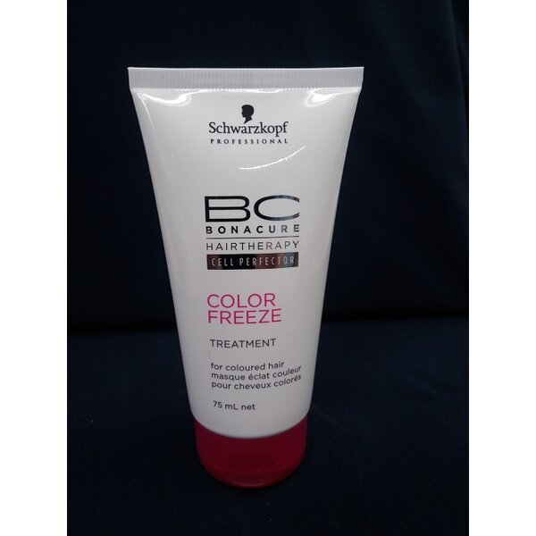 BC Color Haarkur 75ml
