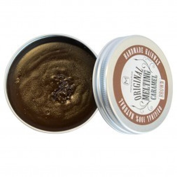 Meta Melting Caramel brown 50ml
