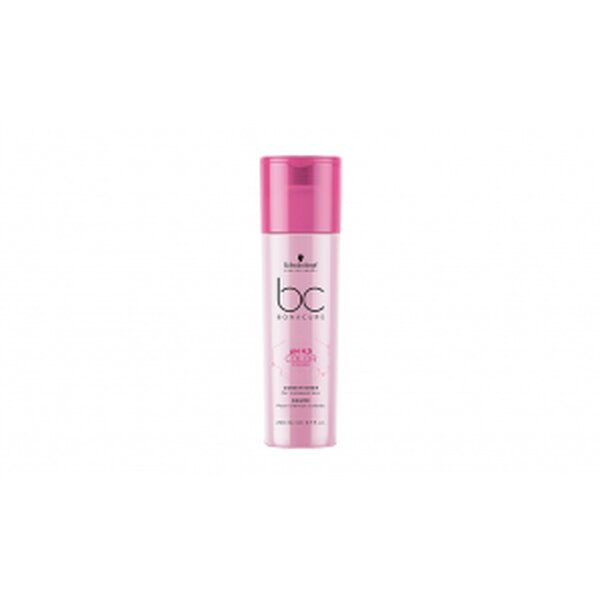 BC CF4,5 Conditioner 200ml