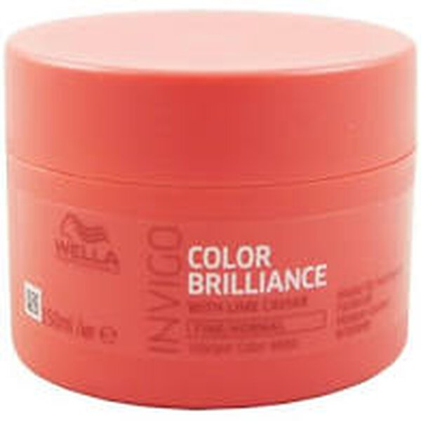 Invigo Color Mask F 150ml