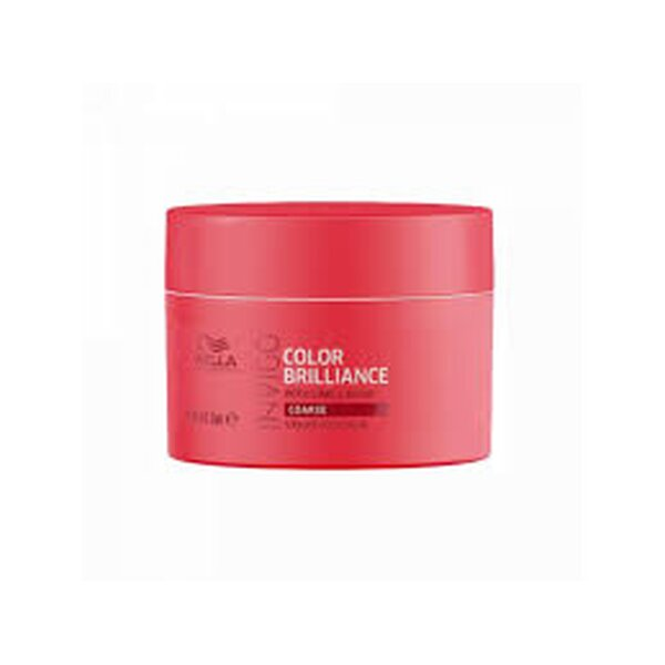 Invigo Color Mask K 150ml