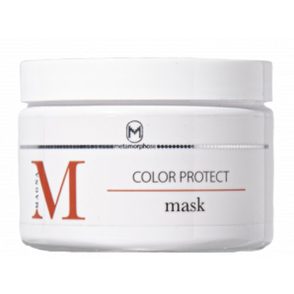 Meta Magna Color Mask 150ml