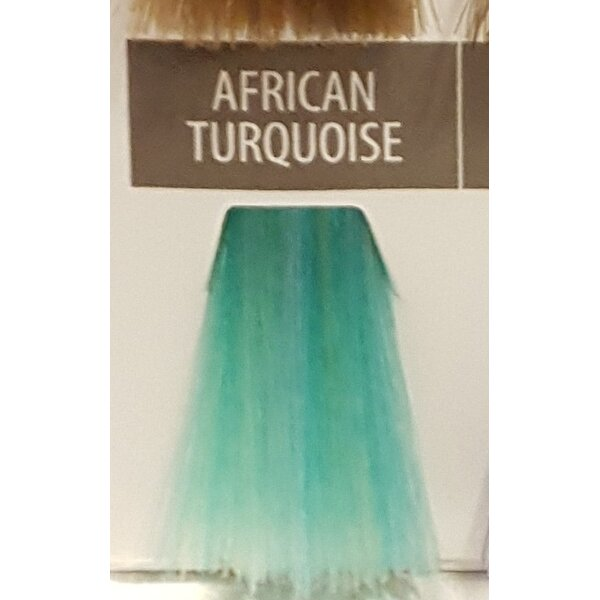 Safari Care 250ml African Turquoise