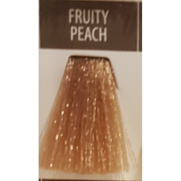 Safari Care 250ml Fruity Peach