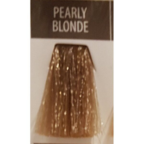 Safari Care 250ml Pearly Blonde