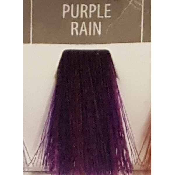 Safari Care 250ml Purple Rain