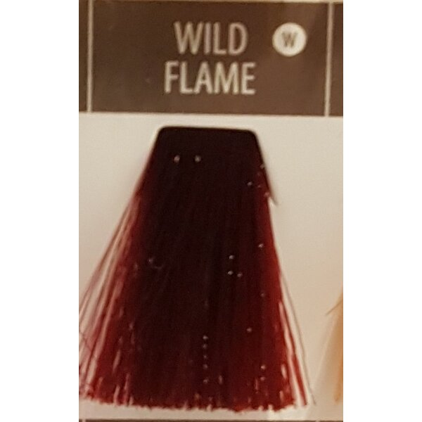 Safari Care 250ml Wild Flame
