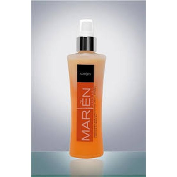 Argan Oil 2-Phasen-Spray 200ml