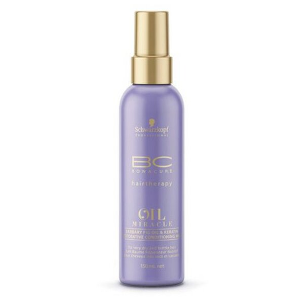 BC Oil Miracle Fig Oil Spray 150ml