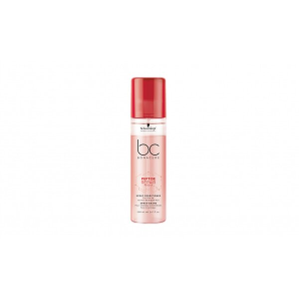 BC PRR Sprayconditioner 200ml