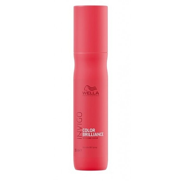Invigo Color Miracle Spray 150ml