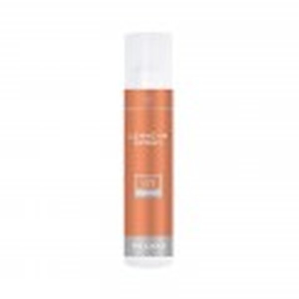 Meta Sun Leave-in Spray 150ml